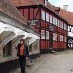 Ebeltoft 2012 (98)