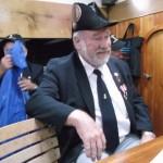Fregatskydning 18. aug 2013 (18)