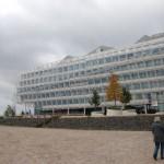 Hamburg 2011 (16)