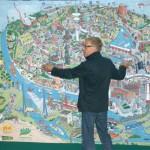 Hamburg 2011 (22)