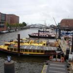 Hamburg 2011 (23)