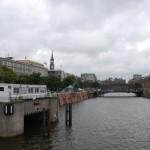 Hamburg 2011 (24)