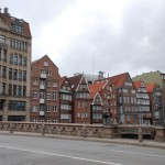 Hamburg 2011 (25)