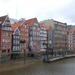 Hamburg 2011 (26)