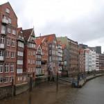 Hamburg 2011 (27)