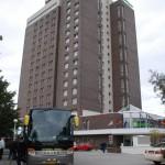 Hamburg 2011 (47)