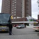 Hamburg 2011 (48)