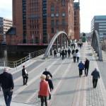 Hamburg 2011 (49)