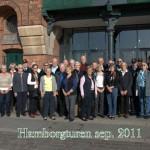 Hamburg 2011 (50)