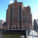 Hamburg 2011 (51)