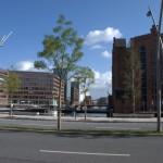 Hamburg 2011 (52)