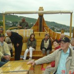 Mosel 2009 (77)