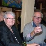 Sct Hans aften 2013 (21)