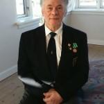 Arne Lund