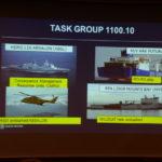 Flotilleadmiral TM (38)