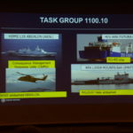 Flotilleadmiral TM (39)