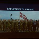 Flotilleadmiral TM (55)