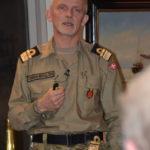 Flotilleadmiral TM (63)